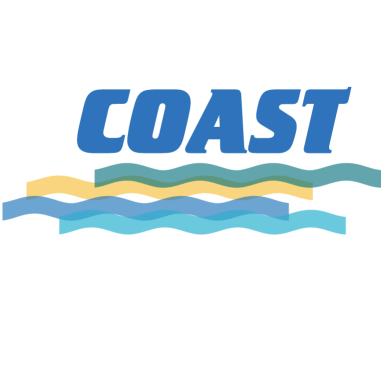 CoastSmall