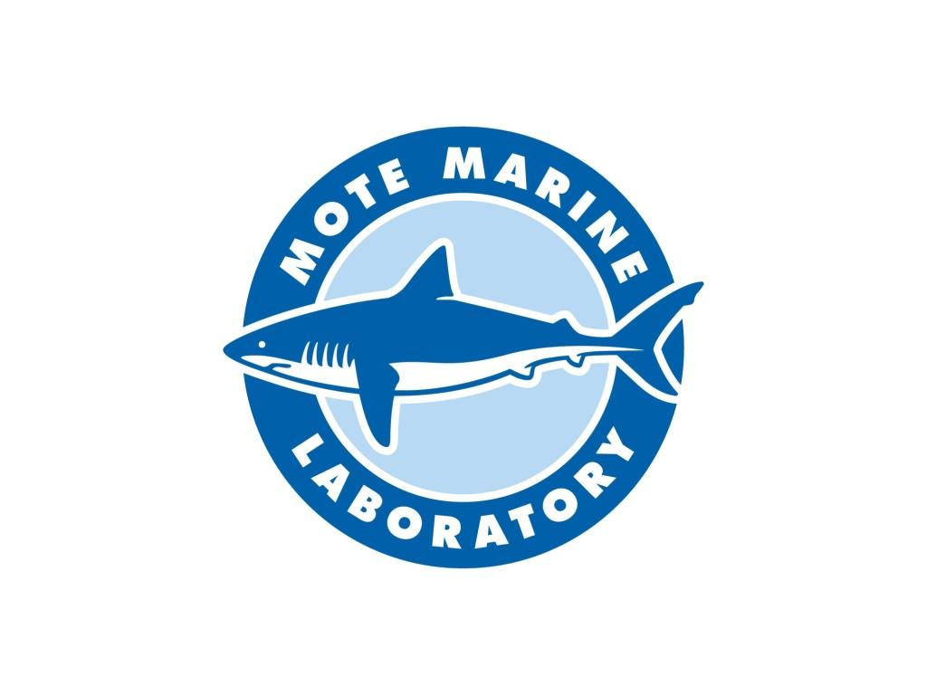 Mote Marine Laboratory newlogo