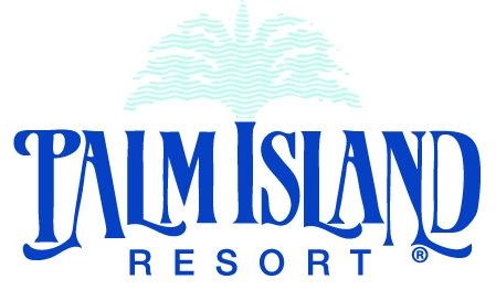 newPalmIsland-Logo (2)